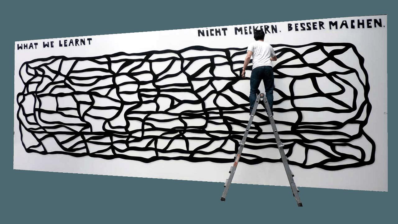 Suchmaschinenmarketing für KMUs, Startups und Existenzgründer